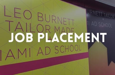 Study at the Best Ad School in Sao Paulo | Miami Ad School